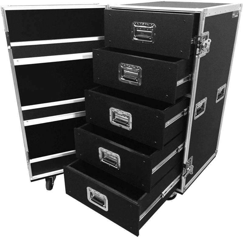 drawer_case